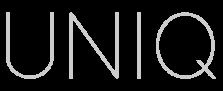 UNIQ Artists - Female Musicians